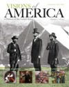 Visions of America: A History of the United States, Volume One Plus NEW MyHistoryLab with eText -- Access Card Package (2nd Edition) - Jennifer D. Keene, Saul T. Cornell, Edward T. O'Donnell
