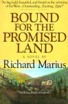 Bound For The Promised Land - Richard Marius