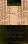 Buffetology - Mary Buffett