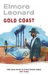 Gold Coast - Elmore Leonard