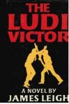 ludi victor - James Leigh