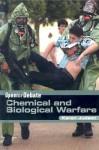 Chemical and Biological Warfare - Karen Judson
