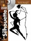 Silhouette Vector Motifs - Alan Weller