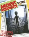 Ancient Astronauts - Sue Hamilton