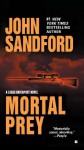 Mortal Prey - John Sandford