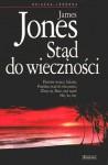 Stąd do wieczności - James Jones