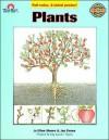 Plants - Jo Ellen Ellen Moore, Joy Evans