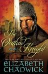 The Outlaw Knight - Elizabeth Chadwick