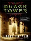 The Orphan in the Tower - Louis Bayard