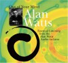 Out of Your Mind (Audio) - Alan Wilson Watts