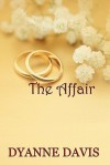 The Affair - Dyanne Davis
