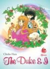 The Duke and I - Chieko Hara