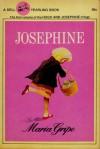 Josephine - Maria Gripe, Paul Britten Austin, Harald Gripe