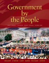 Government by the People: National, State, and Local Version - David B. Magleby, David M. O'Brien, Paul Charles Light