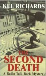 The Second Death - Kel Richards