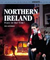 Northern Ireland - Ted Gottfried