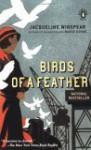 Birds of a Feather - Jacqueline Winspear, Kim Hicks