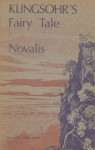 Klingsohr's fairy tale - Novalis, M. Smith