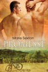 Promesse (Italian Edition) - Marie Sexton, KillerQueen
