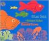 Blue Sea - Robert Kalan, Donald Crews