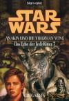Star Wars^ Das Erbe der Jedi-Ritter 7: BD 7 (German Edition) - Greg Keyes, Andreas Brandhorst