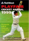 Natwest Playfair Cricket 1999 - Bill Frindall