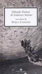 Orlando Furioso raccontato da Italo Calvino - Italo Calvino