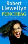 Punchbag - Robert Llewellyn