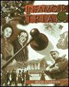 Infamous Trials - Bruce Chadwick, Austin Sarat