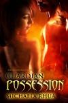 Guardian Possession - Michaela Rhua