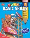 Total Basic Skills, Grade 2 - American Education Publishing, American Education Publishing