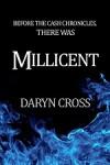 Millicent - Daryn Cross