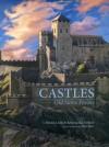 Castles: Old Stone Poems - Rebecca Kai Dotlich, J. Patrick Lewis