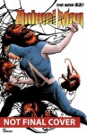 Animal Man, Vol. 4: Splinter Species - Jeff Lemire, Steve Pugh, Travel Foreman