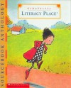 Scholastic Literacy Place (Volume 1) - Cathy Collins Block