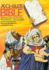 Child's Bible - Anne Edwards