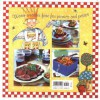 Mary Engelbreit's Dining Out Cookbook - Mary Engelbreit