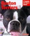 Boston Terriers - Susan Bulanda, Michele Earle-Bridges