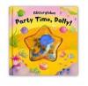 Glitterglobes: Party Time, Dolly! (Glitterglobes) - Sanja Rešček
