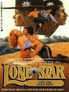 Lone Star and the Gold Mine (Lone Star #128) - Wesley Ellis