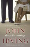 The 158-Pound Marriage (Black Swan) - John Irving
