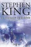 El cazador de sueños - Cliff Nielsen, Jofre Homedes, Stephen King