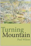 Turning Mountain - Paul Wilson