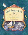 Sail Away with Me - Laura Beingessner, Jane Collins-Philippe