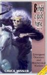 Behold a Pale Horse -OS - Chuck Missler