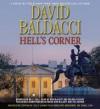 Hell's Corner - Ron McLarty, Orlagh Cassidy, David Baldacci