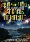 Borders of Infinity - Lois McMaster Bujold, Grover Gardner