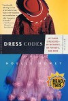 Dress Codes: Of Three Girlhoods---My Mother's, My Father's, and Mine - Noelle Howey