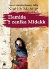 Hamida z zaułka Midakk - Nadżib Mahfuz