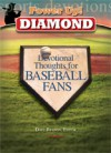 Power Up! Diamond: Devotional Thoughts for Baseball Fans - Various, Dave Branon